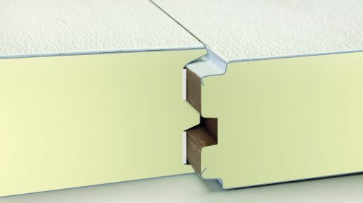 Solidboard® Panel