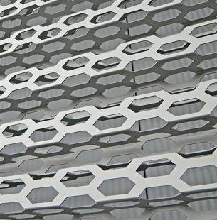 View All Insulated Metal Panels