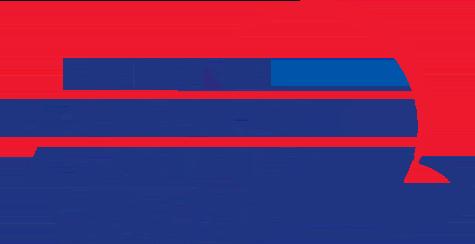 NRA – National Restaurant Association
