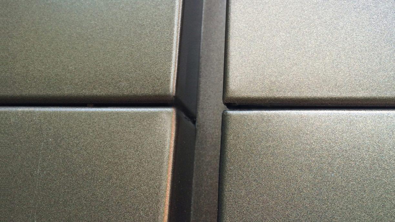 BRUCHA Design+ Panel