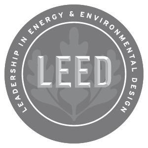 leed_logo2