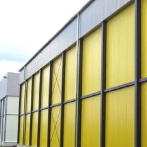 CA:ULO Storage